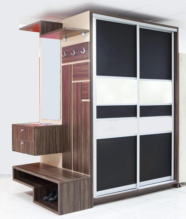 Ванная комната в хрущевке фото дизайн